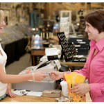 retail background checks